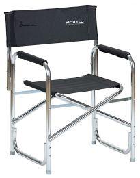 MORELO La chaise du réalisateur - Le classique