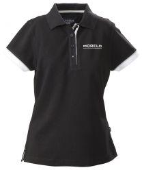 Morelo Polo-Shirt Femmes