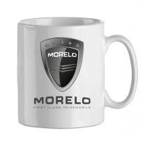 MORELO Mug en céramique
