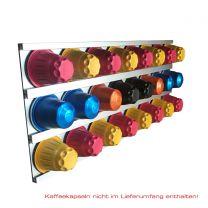 Porte-capsules à café Morelo 24K
