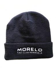 MORELO Bonnet