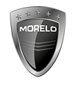 Morelo Fashion Shop