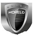 MORELO Fashion Shop